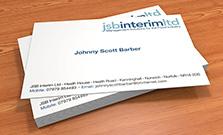 JSB Interim Management