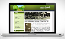 Sewell Park