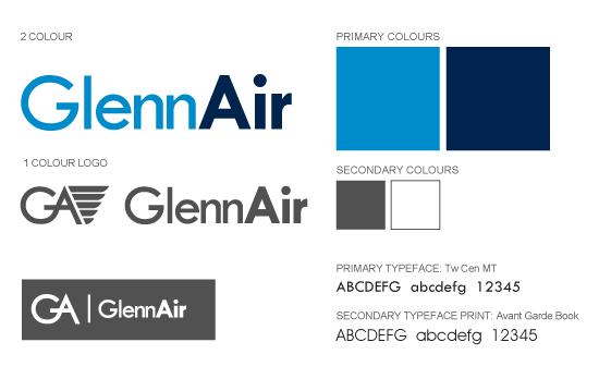 Glenn Air