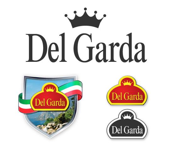 Del Garda